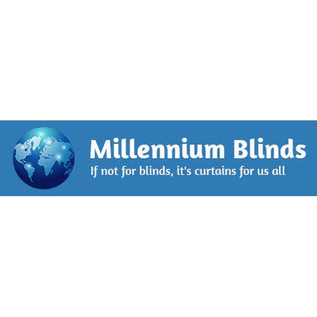 Millennium Blinds