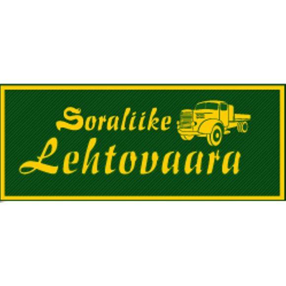 Soraliike Lehtovaara Oy