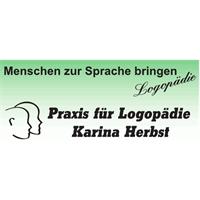 Praxis für Logopädie Karina Herbst