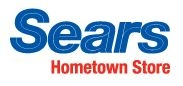 Sears Hometown Store - Tehachapi, CA