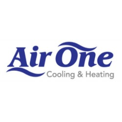 Air One Cooling and Heating Inc