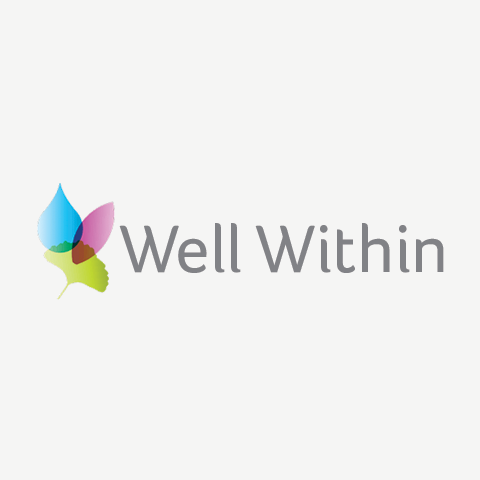 Well Within