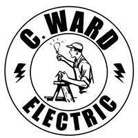 C. Ward Electric