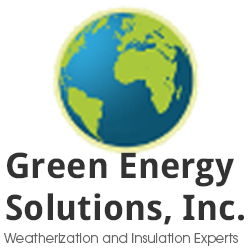 Green Energy Solutions Inc.