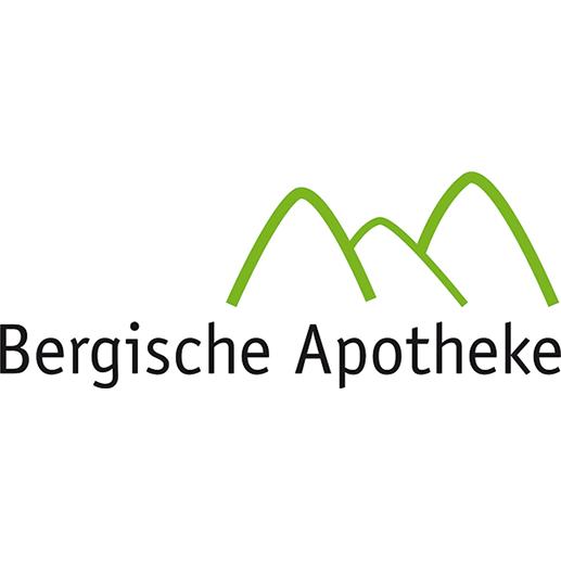 Bild zu Bergische Apotheke in Bergisch Gladbach