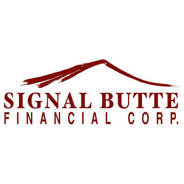 Signal Butte Financial Corp.