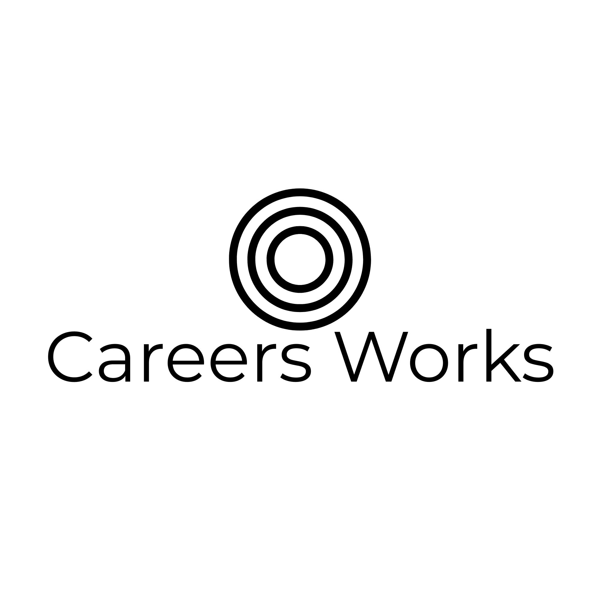 Andy Fosterjohn Careers Works - Pontypridd, West Glamorgan CF37 2DH - 07977 371550 | ShowMeLocal.com