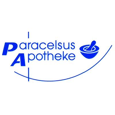 Bild zu Paracelsus-Apotheke in Tönisvorst