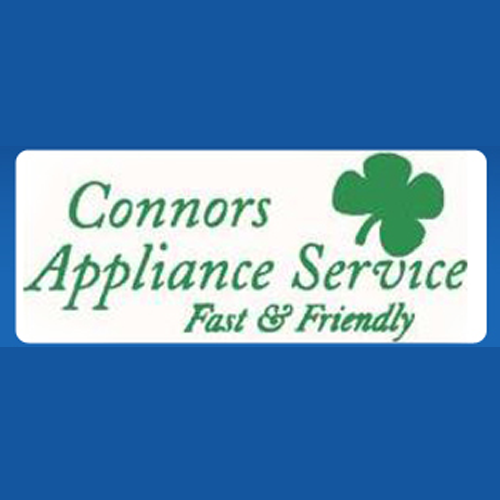 Connors Appliance Service - North Kingstown, RI - Appliance Rental & Repair Services