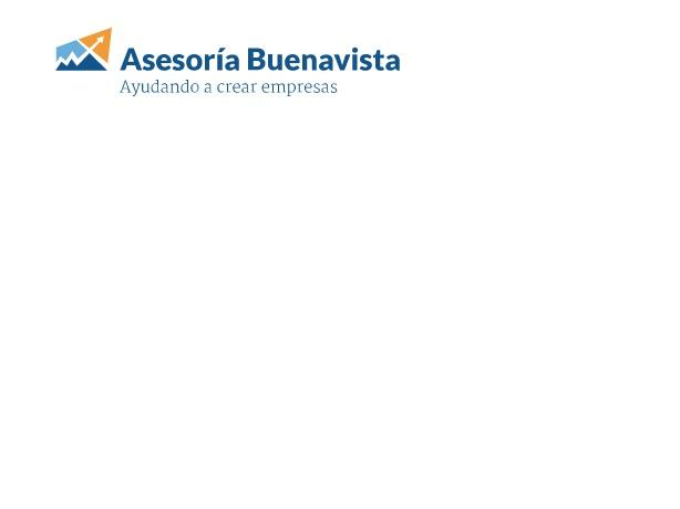 Asesoría Buenavista - Vupe