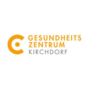 GESUNDHEITSZENTRUM KIRCHDORF GesmbH 4560 Kirchdorf an der Krems