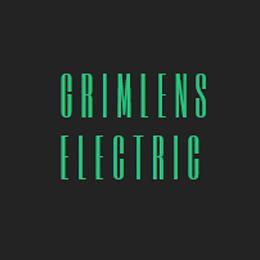 Grimlens Electric - Clovis, CA - Electricians