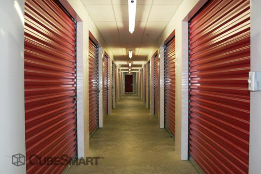 Telegraph Self Storage Closed In Lorton Va 22079