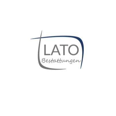 Bild zu LATO Bestattungen, Sebastian Lato in Heilbronn am Neckar