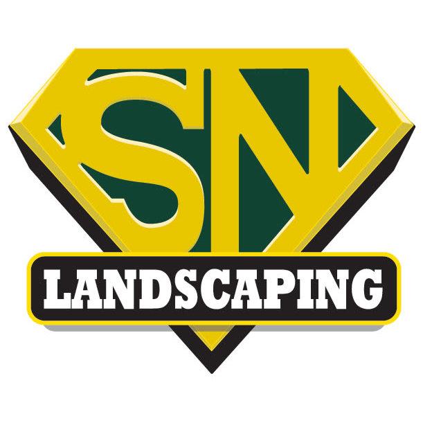 SN Landscaping Ltd - Reading, Berkshire RG7 5DJ - 07990 647291 | ShowMeLocal.com