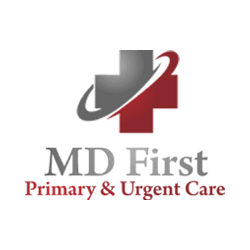 MD First Primary & Urgent Care