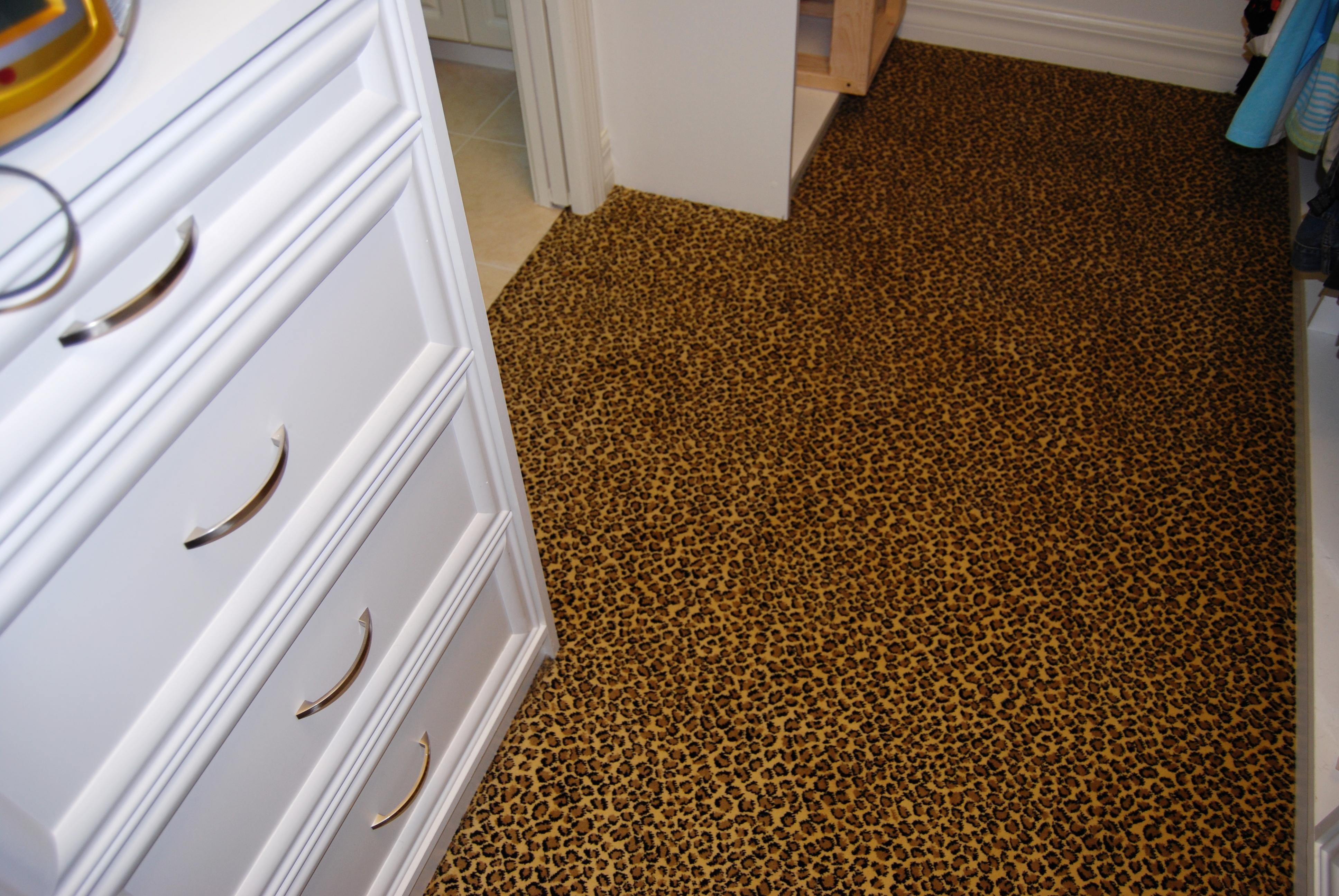 Floor Materials In Sarasota Fl Sarasota Florida Floor