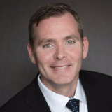 David Deruelle - RBC Wealth Management Financial Advisor - El Dorado Hills, CA 95762 - (916)939-3052 | ShowMeLocal.com