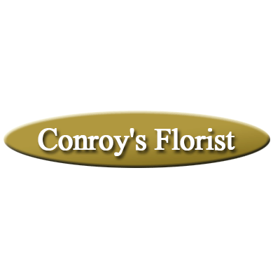 Conroy's Florist