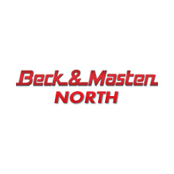 Beck & Masten Buick GMC North