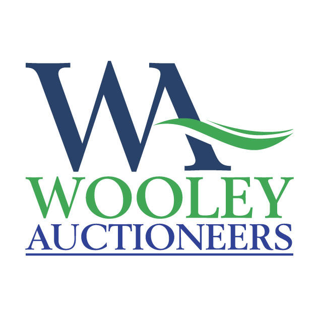Wooley Auctioneers - Little Rock, AR - Auction Services