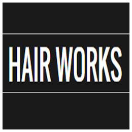 Hair Works - Celina, OH - Beauty Salons & Hair Care