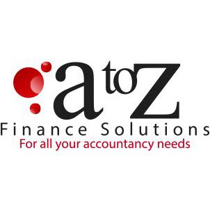 A to Z Finance Solutions Ltd Logo