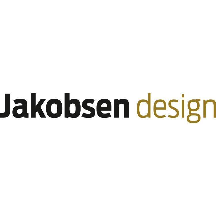 Bild zu Jakobsen Design- Mediendesign und Werbung in Düsseldorf in Düsseldorf