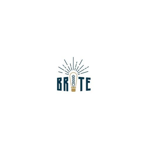BRITE LLC - Arnold, MO 63010 - (636)206-4181 | ShowMeLocal.com