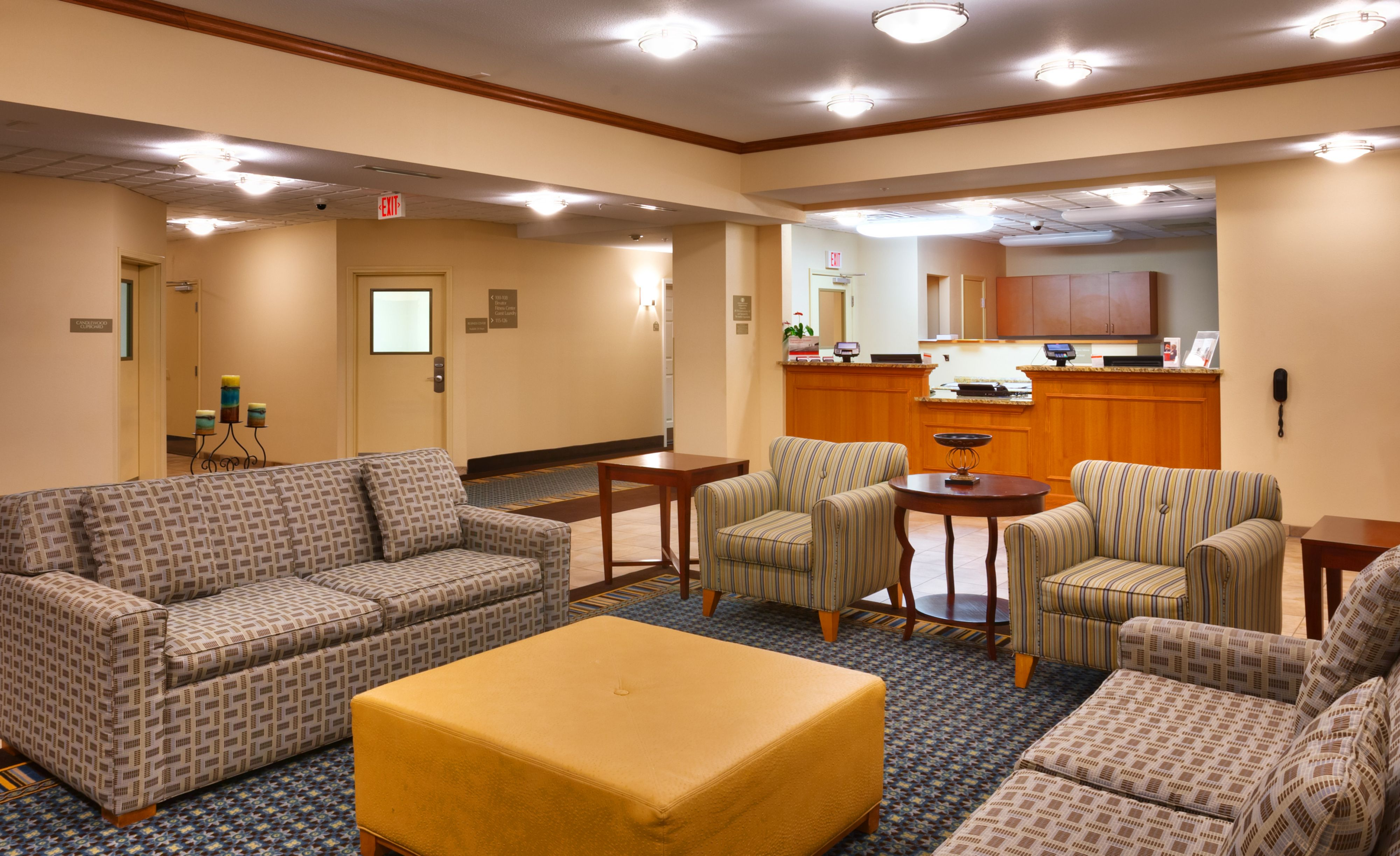 Hotels Motels In Grand Junction Colorado