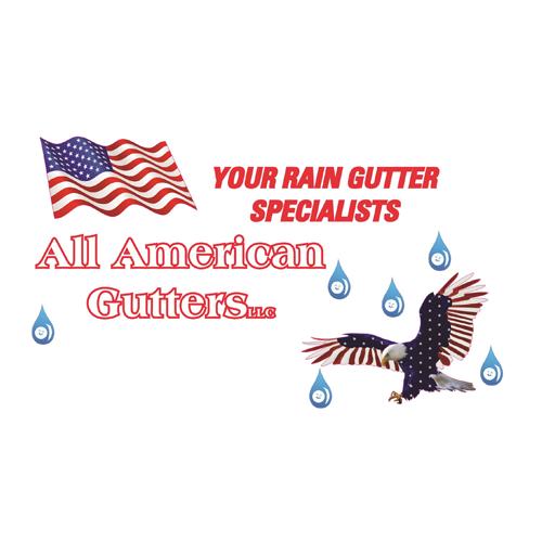 All American Gutters