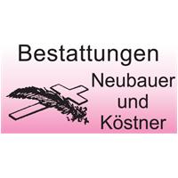 Bild zu Neubauer & Köstner GmbH in Nordhalben