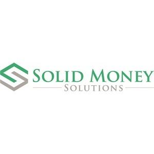 Solid Money Solutions