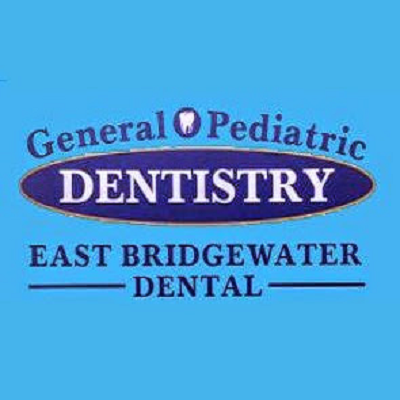 East Bridgewater Dental - East Bridgewater, MA - Dentists & Dental Services