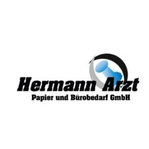 Hermann Arzt Papier- u. Bürobedarf GmbH