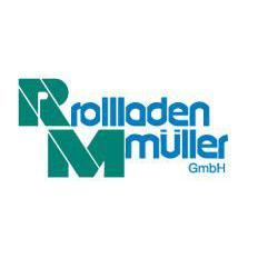Bild zu Rollladen Müller GmbH in Mannheim