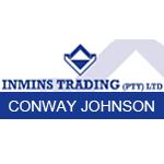 Conway Johnson