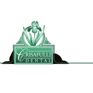 Crisafulli Dental - Bothell, WA - Dentists & Dental Services
