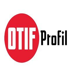 Otif Profil Sp. z o.o.
