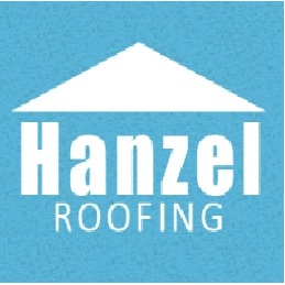 Hanzel Roofing - Franklinville, NJ 08322 - (856)629-1666 | ShowMeLocal.com
