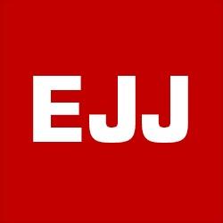 E J & J. LLC