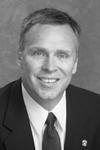 Edward Jones - Financial Advisor: Tim Baker image 0