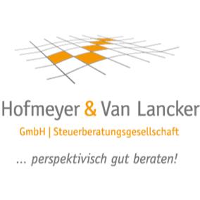 Hofmeyer & Van Lancker GmbH Steuerberatungsgesellschaft
