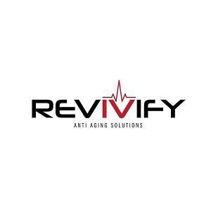 Revivify Anti Aging Solutions - Boca Raton, FL 33433 - (561)877-8675   ShowMeLocal.com