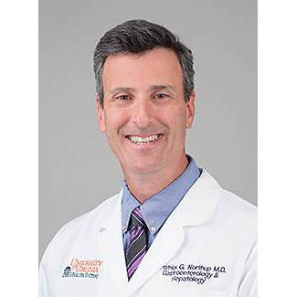 Patrick G Northup, MD