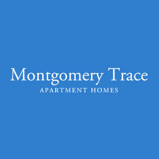 Montgomery Trace Apartment Homes
