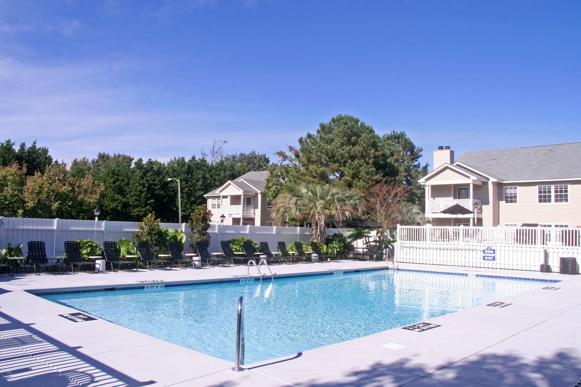 Wilmington Pointe Apartments