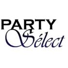 Party Select Boutique