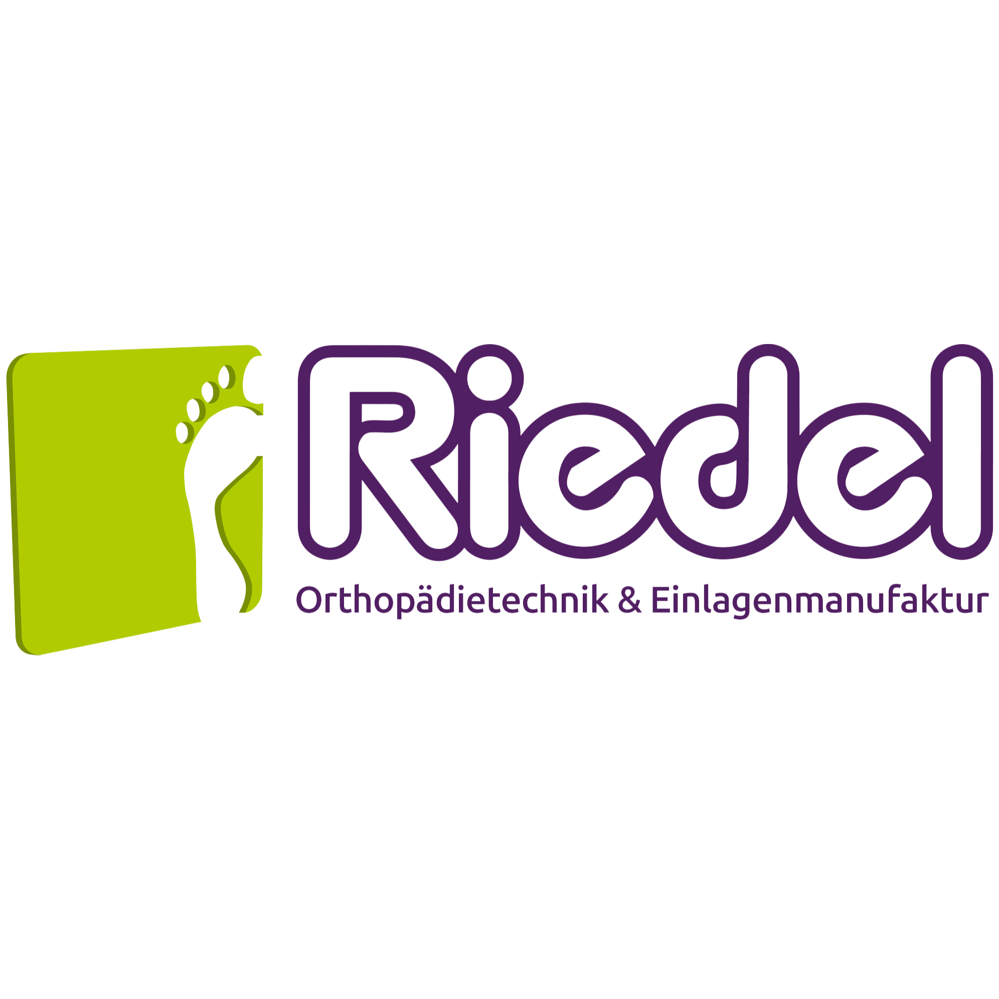 Bild zu Riedel Orthopädie in Nürnberg