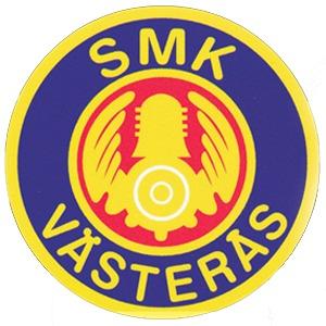 Smk Västerås Karting
